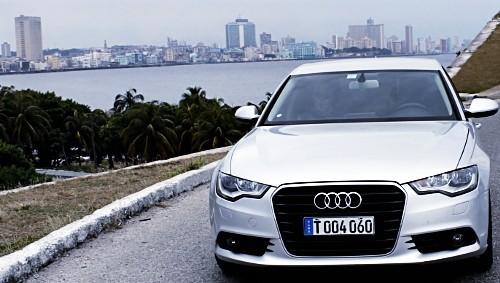 Renta De Autos En Cuba Renta Autos En La Habana O Varadero Ofertas