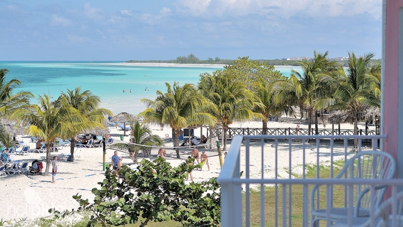 Book online playa coco hotel cayo coco images full for Jardines del rey cuba