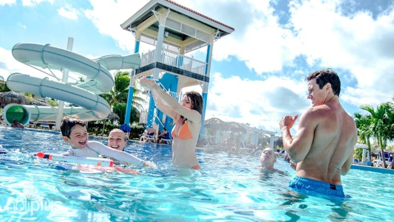 Book Online Memor 237 Es Varadero Beach Resort Hotel Varadero