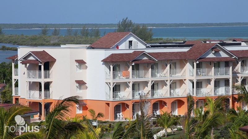 Memories Flamenco Beach Resort Email Address
