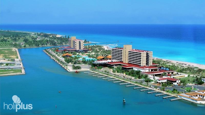 Book online Bellevue Puntarena Playa Caleta Hotel. Varadero. Images ...: holiplus.com/en/hotel/522MS/bellevue-puntarena-playa-caleta-hotel