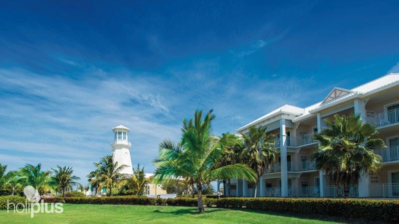 Reserva online el hotel blau marina varadero resort for Blau hotels oficinas centrales