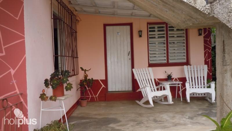 Reservar online casa do a enma salvador cisnero no 7 a - Opiniones donacasa ...