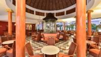 Lobby Bar Los Arcos